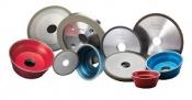 CBN / Diamond grinding wheel