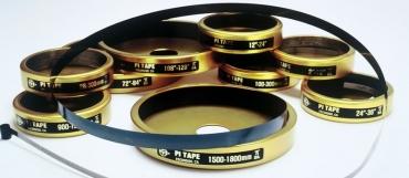 Dụng cụ đo Pi Tape